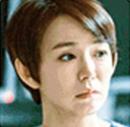 ビューティフルマインド キム・ユンギョン