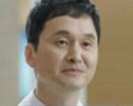 ドクターズ キム・テホ
