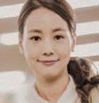 被告人 ユン・ジス