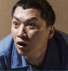 被告人 シン・チョルシク